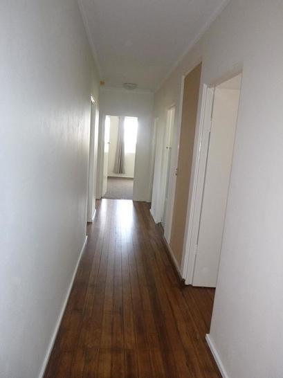 166 Barlows Road, Cobargo 2550, NSW House Photo