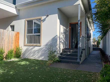 189B Mimosa Road, Greenacre 2190, NSW Townhouse Photo