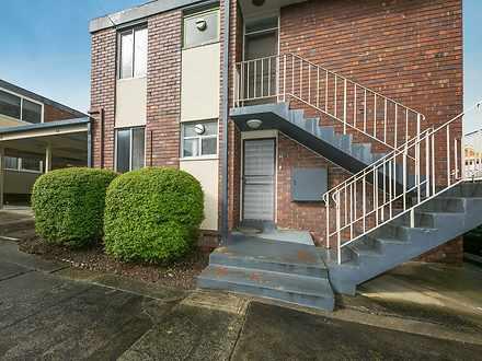24/113 Burwood Highway, Burwood East 3151, VIC Apartment Photo