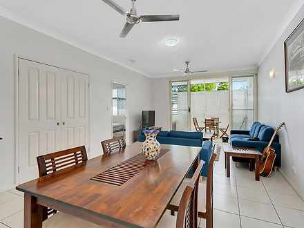 36/164 Spence Street, Bungalow 4870, QLD Apartment Photo