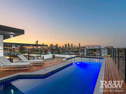 903/18 Duke Street, Kangaroo Point 4169, QLD Apartment Photo