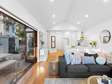 2 Parkers Lane, Erskineville 2043, NSW House Photo