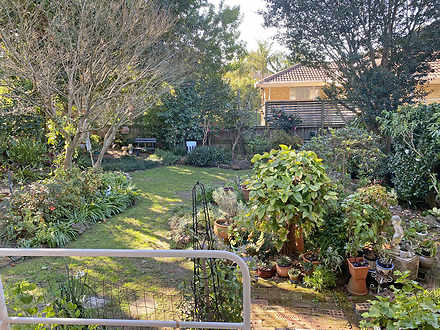 61A Dundilla Road, Frenchs Forest 2086, NSW Villa Photo