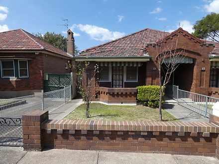 15 Burns Street, Croydon 2132, NSW House Photo