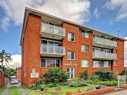 6/75 Wardell Road, Dulwich Hill 2203, NSW Apartment Photo