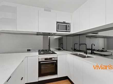 21/31 Wellington Street, Mosman Park 6012, WA Apartment Photo