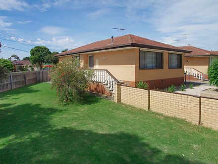 18 Kerr Street, North Geelong 3215, VIC House Photo