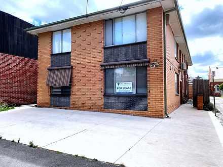 1/308 Rae Street, Fitzroy North 3068, VIC Unit Photo