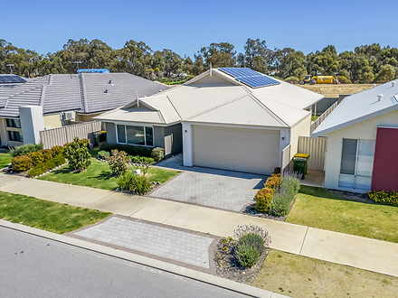 9 Newmarket Road, Meadow Springs 6210, WA House Photo