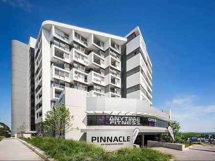 118/632 Doncaster Road, Doncaster 3108, VIC Apartment Photo