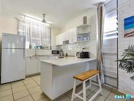 6/26 Emery Avenue, Woodroffe 0830, NT Townhouse Photo