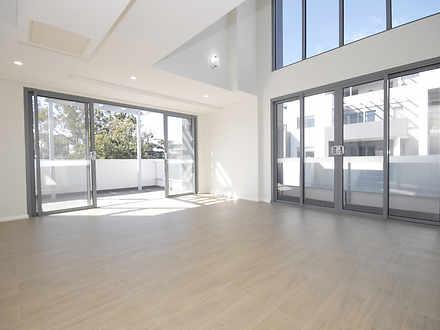 403/3 Hazlewood Place, Epping 2121, NSW Apartment Photo