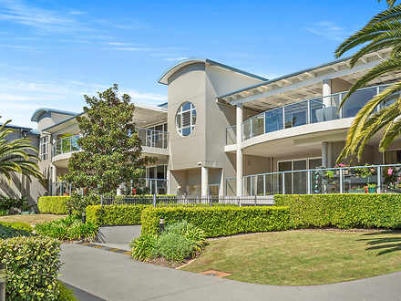 4/184 Terrigal Drive, Terrigal 2260, NSW Apartment Photo