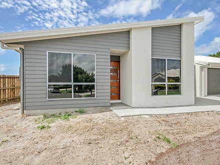 65A Marawa Drive, Parrearra 4575, QLD House Photo