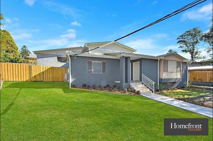 Pennant Hills 2120, NSW Unit Photo
