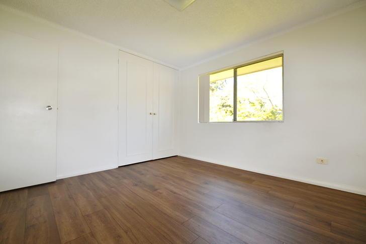 8/6-8 Edensor Street, Epping 2121, NSW Unit Photo