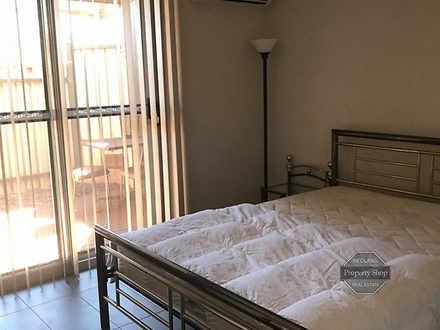 39D Morgans Street, Port Hedland 6721, WA Apartment Photo