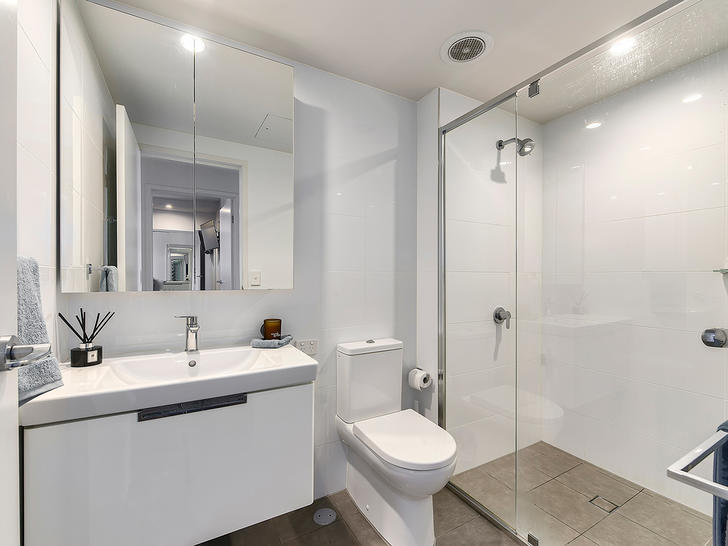 1085/9 Edmondstone Street, South Brisbane 4101, QLD Unit Photo