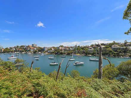 7/96 Milson Road, Cremorne Point 2090, NSW Apartment Photo