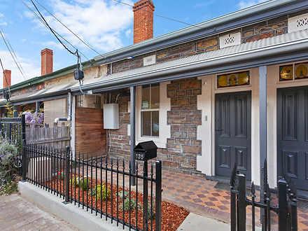 135 Leicester Street, Parkside 5063, SA House Photo