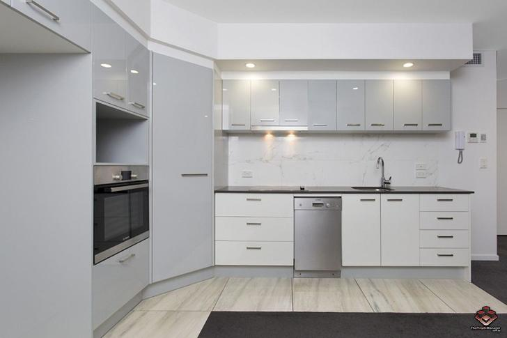 ID:21080152/482 Upper Roma Street, Brisbane City 4000, QLD Unit Photo