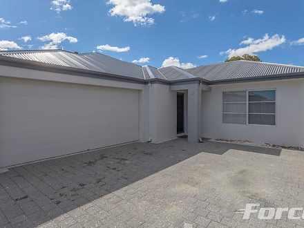 280C Flinders Street, Nollamara 6061, WA Villa Photo