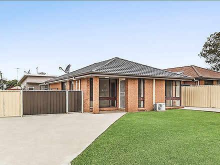 14 Danny Street, Werrington 2747, NSW House Photo