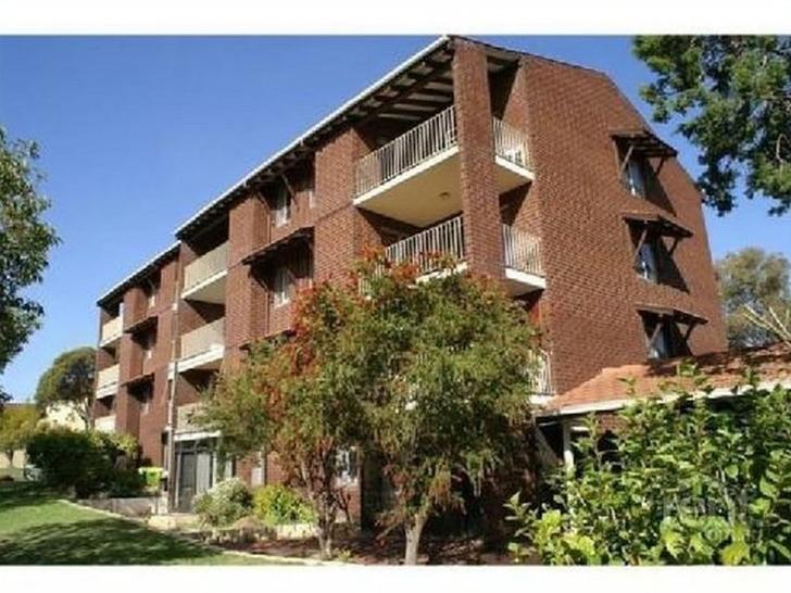 10/125 Gloucester Street, Victoria Park 6100, WA Apartment Photo