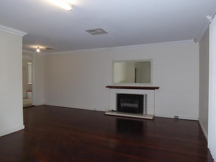 55 Berehaven Avenue, Thornlie 6108, WA House Photo