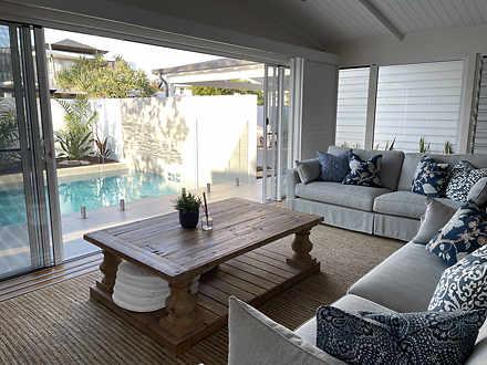 18 Wyuna Drive, Noosaville 4566, QLD House Photo