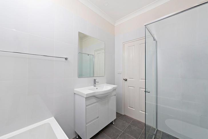 16/66-72 Marlborough Road, Homebush West 2140, NSW Unit Photo