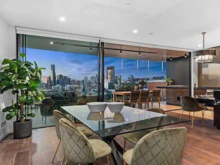 6/170 Dornoch Terrace, Highgate Hill 4101, QLD Apartment Photo
