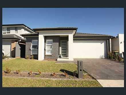 4 Dipodium Avenue, Denham Court 2565, NSW House Photo