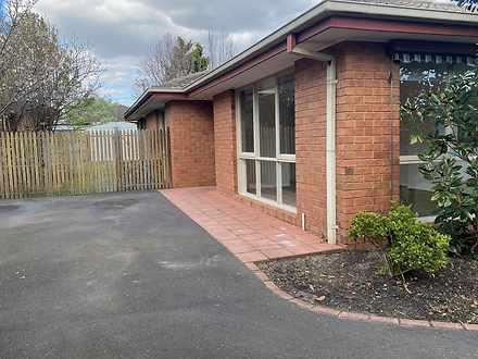 18 Mellowood Court, Carrum Downs 3201, VIC House Photo
