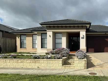 5 Monique Rose Drive, Cranbourne West 3977, VIC House Photo