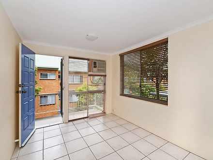 6/20 Mawarra Street, Palm Beach 4221, QLD Apartment Photo