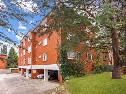 7/59 Oxford Street, Epping 2121, NSW Unit Photo