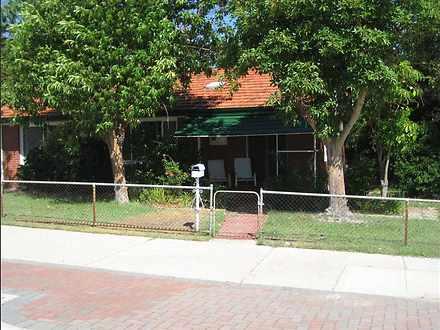 322 Alexander Road, Belmont 6104, WA House Photo