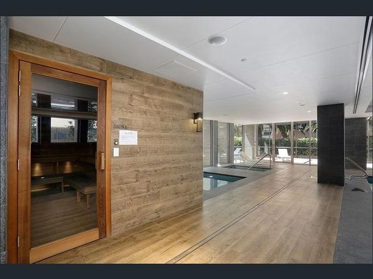 XX4/11 Bond Street, Caulfield North 3161, VIC Apartment Photo