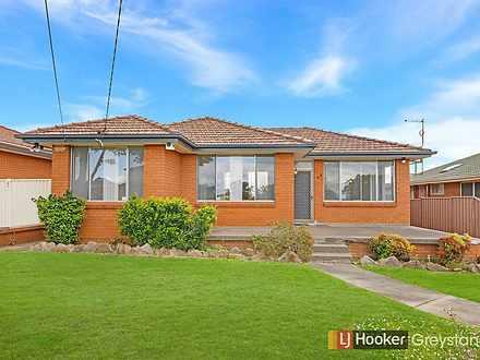 44 Montague Street, Greystanes 2145, NSW House Photo