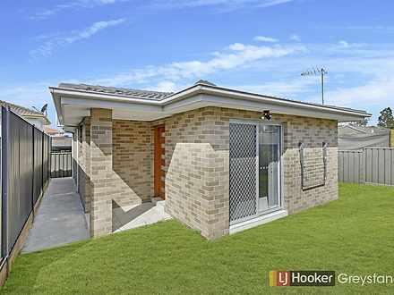 16A Eldridge Road, Greystanes 2145, NSW Flat Photo