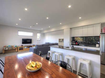 19/8 Hawksburn Road, Rivervale 6103, WA Apartment Photo
