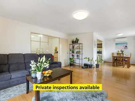 25 Husband Road, Forest Hill 3131, VIC House Photo