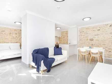 2/71 High Street, Fremantle 6160, WA Apartment Photo