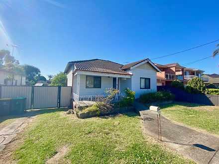 15 Egan Street, Bankstown 2200, NSW House Photo