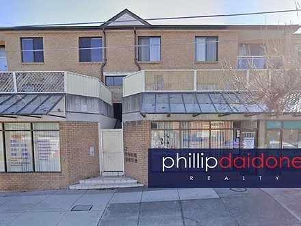 6/27-29 Crawford Street, Berala 2141, NSW Unit Photo