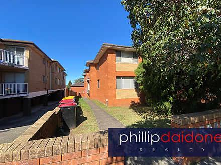 5/115 Graham Street, Berala 2141, NSW Unit Photo