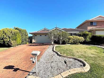 6 Bindee Close, Glenmore Park 2745, NSW House Photo