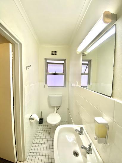 15/68 Gould Street, Bondi Beach 2026, NSW Apartment Photo