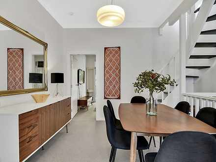 3/325 Riley Street, Surry Hills 2010, NSW Apartment Photo